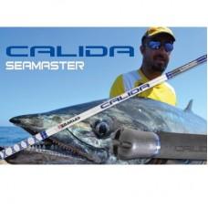 "Calida Sea Master 7'3"" -  Casting max: 150gr"